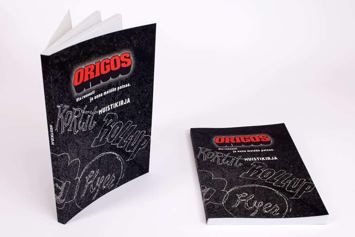 origos_slide_5