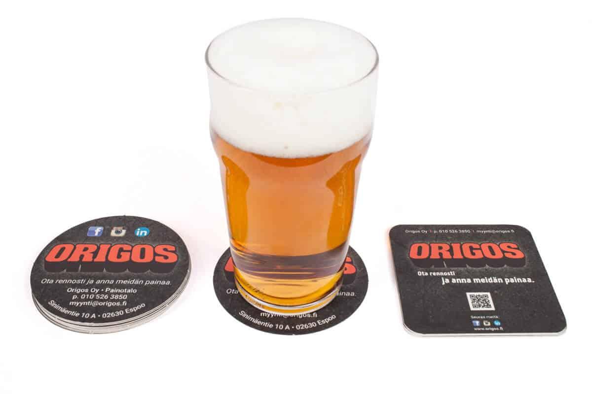 origos_slide_6