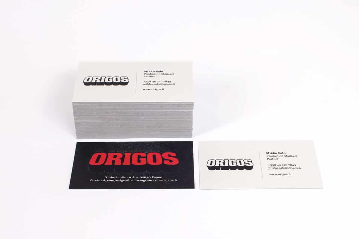 origos_slide_8